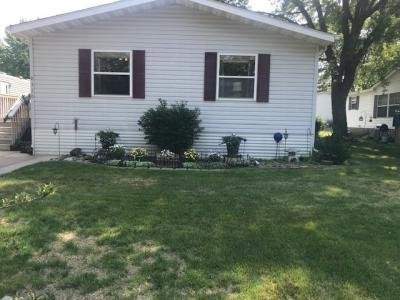 Mobile Home at 8320 Atlas Avenue Inver Grove Heights, MN 55077