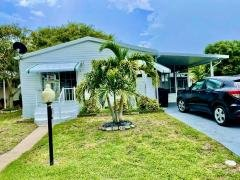Photo 1 of 18 of home located at 6831 NW 43 Ave Coconut Creek, FL 33073