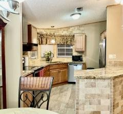 Photo 4 of 18 of home located at 6831 NW 43 Ave Coconut Creek, FL 33073