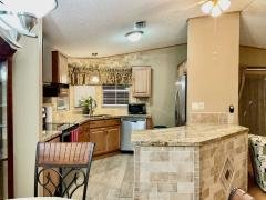 Photo 5 of 18 of home located at 6831 NW 43 Ave Coconut Creek, FL 33073
