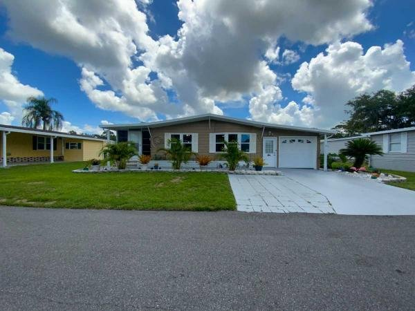 Photo 1 of 2 of home located at 5721 Scarborough Sarasota, FL 34241