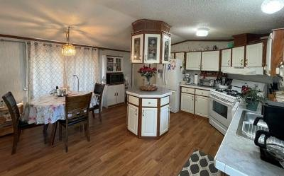 Mobile Home at 4923 Winesap Drive Muskegon, MI 49442