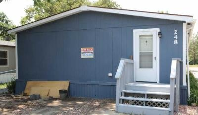 Mobile Home at 3003 Valmont Road #248 Boulder, CO 80301
