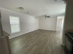 Photo 2 of 14 of home located at 4596 Lucille Drive #657 Lake Worth, FL 33463
