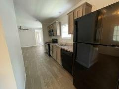 Photo 3 of 14 of home located at 4596 Lucille Drive #657 Lake Worth, FL 33463