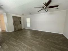 Photo 5 of 14 of home located at 4596 Lucille Drive #657 Lake Worth, FL 33463