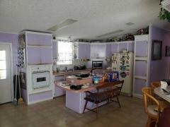 Photo 2 of 17 of home located at 6540 Brandywine Dr. S. Lot 439 Margate, FL 33063
