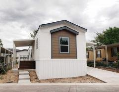 Photo 1 of 6 of home located at 608 Elk Drive SE Albuquerque, NM 87123