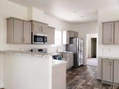 Photo 2 of 6 of home located at 608 Elk Drive SE Albuquerque, NM 87123
