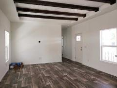 Photo 4 of 6 of home located at 608 Elk Drive SE Albuquerque, NM 87123