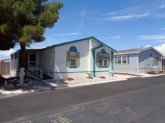 Photo 1 of 26 of home located at 5300 E Desert Inn Rd Las Vegas, NV 89122
