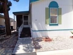 Photo 2 of 26 of home located at 5300 E Desert Inn Rd Las Vegas, NV 89122