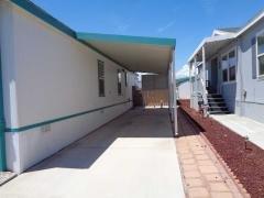 Photo 3 of 26 of home located at 5300 E Desert Inn Rd Las Vegas, NV 89122