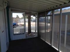Photo 4 of 26 of home located at 5300 E Desert Inn Rd Las Vegas, NV 89122