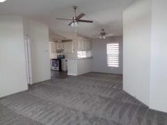 Photo 5 of 26 of home located at 5300 E Desert Inn Rd Las Vegas, NV 89122