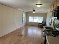 Photo 4 of 13 of home located at 1000 Walker St. Lot 171 Holly Hill, FL 32117