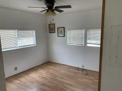 Photo 5 of 13 of home located at 1000 Walker St. Lot 171 Holly Hill, FL 32117