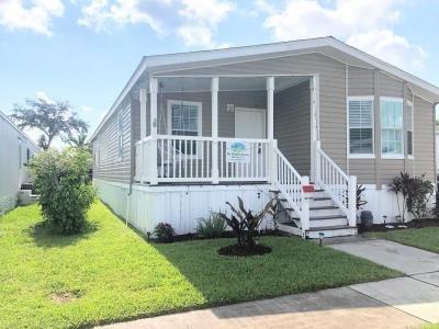 Mobile Home at 1278 SW 117th Avenue Davie, FL 33325