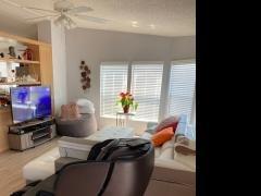 Photo 3 of 16 of home located at 4117 W. Mcfadden 511 Hilo Santa Ana, CA 92704