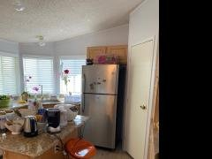 Photo 5 of 16 of home located at 4117 W. Mcfadden 511 Hilo Santa Ana, CA 92704