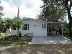 Photo 1 of 26 of home located at 38706 Bronco Drive Dade City, FL 33525