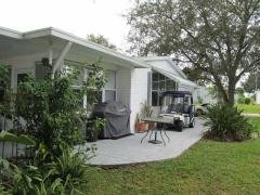 Photo 2 of 26 of home located at 38706 Bronco Drive Dade City, FL 33525