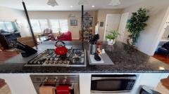 Photo 4 of 41 of home located at 19361 Brookhurst, #149 Huntington Beach, CA 92646