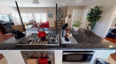 Mobile Home at 19361 Brookhurst, #149 Huntington Beach, CA 92646