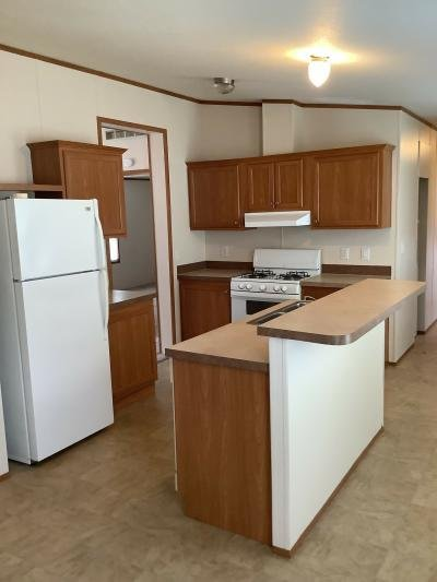 Mobile Home at 5702 Angola Rd. #87 Toledo, OH 43615