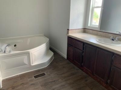 Mobile Home at 818 September Court Lot Sc818 Arlington, TX 76001