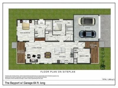 Mobile Home at 5456 Fiddleleaf Dr #223 Fort Myers, FL 33905