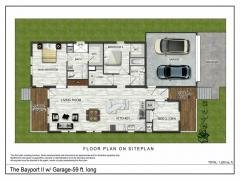 Photo 1 of 21 of home located at 5426 Fiddleleaf Dr #218 Fort Myers, FL 33905