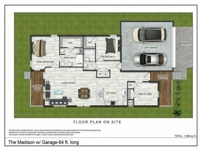 Mobile Home at 5420 Fiddleleaf Dr #217 Fort Myers, FL 33905