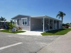 Photo 1 of 21 of home located at 400 Union St Vero Beach, FL 32966