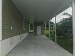 Photo 5 of 21 of home located at 400 Union St Vero Beach, FL 32966