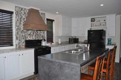 Mobile Home at 1527 Augusta Drive Hartland, MI 48353