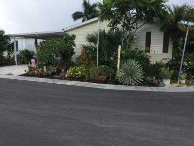 Mobile Home at 686 Polar Bear Road Naples, FL 34113