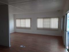 Photo 3 of 9 of home located at 351 E Bradley, #94 El Cajon, CA 92021
