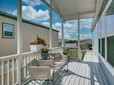 Mobile Home at 11206 Loblolly Lane Euless, TX 76040