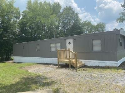 Mobile Home at 811 West Gold Street Kings Mountain, NC 28086