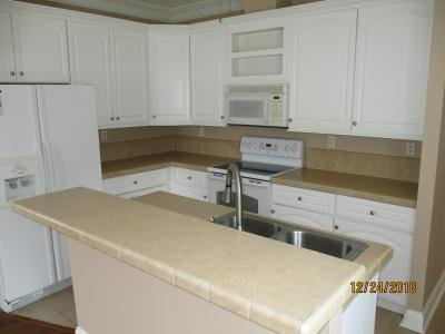 Mobile Home at 6313 N.w. 28th Court Margate, FL 33063