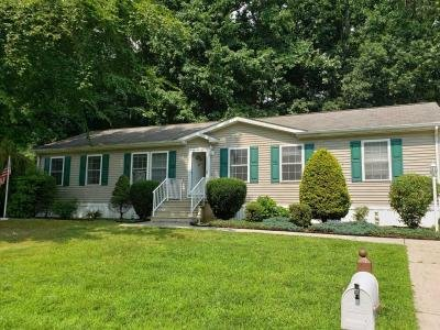 Mobile Home at 2 Mayflower Drive Cream Ridge, NJ 08514