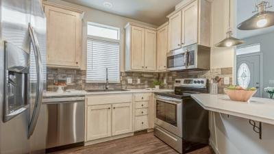 Mobile Home at 1800 Lakewood Ct #63 Eugene, OR 97402