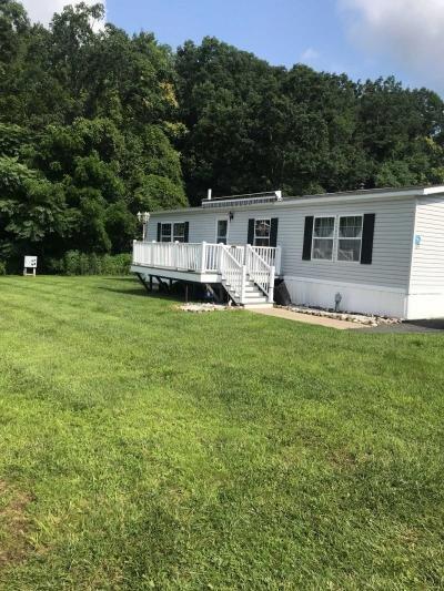 Mobile Home at 40 Oak Street Wurtsboro, NY 12790