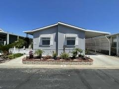 Photo 3 of 19 of home located at 525 N. Gilbert St. #50 Anaheim, CA 92801