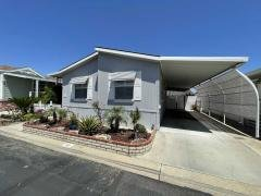 Photo 4 of 19 of home located at 525 N. Gilbert St. #50 Anaheim, CA 92801