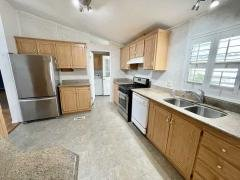 Photo 5 of 19 of home located at 525 N. Gilbert St. #50 Anaheim, CA 92801