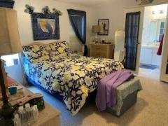Photo 5 of 5 of home located at 3611 Whistle Stop Lane Valrico, FL 33594