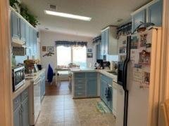 Photo 2 of 5 of home located at 3611 Whistle Stop Lane Valrico, FL 33594