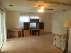 Photo 2 of 17 of home located at 435 16th Ave SE #554 Largo, FL 33771